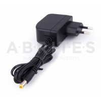 ZN062-12V/0.5A DC Power adapter for ZN055