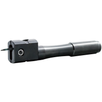 Lockmaster® Power Pull Cracker for Profile Cylinder including Pull-Screws Version 2 - Made in Germany