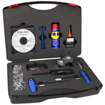 ZIEH-FIX® Tool Kit