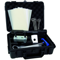 ZIEH-FIX® Tool Kit (Basic)