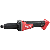 Milwaukee Straight Grinder M18FDG-502X