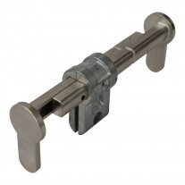 """Universal-dummy cylinder """"3 in 1"""" for profile cylinder"""