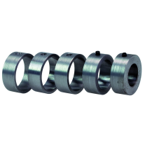Spacer Ring Set for Trainingplate, Order No. 24002
