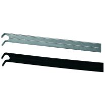Tension Tool, double-sided, for lock picking