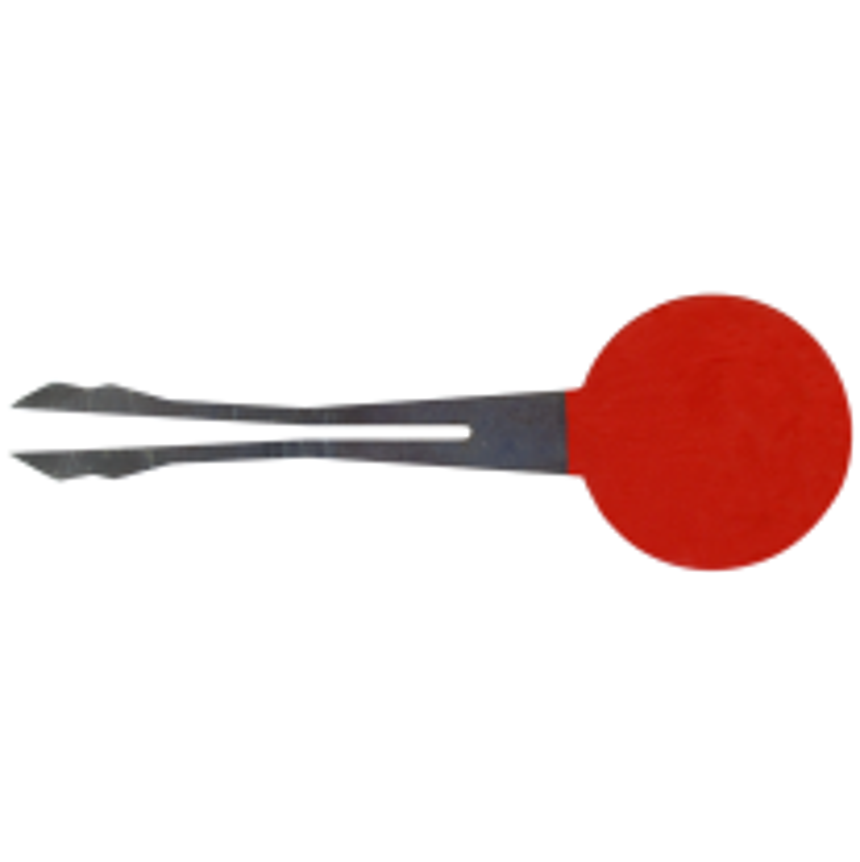 Wafer Lock Pick