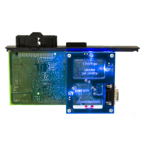 MBE Click'n Go Adapter for CAS3