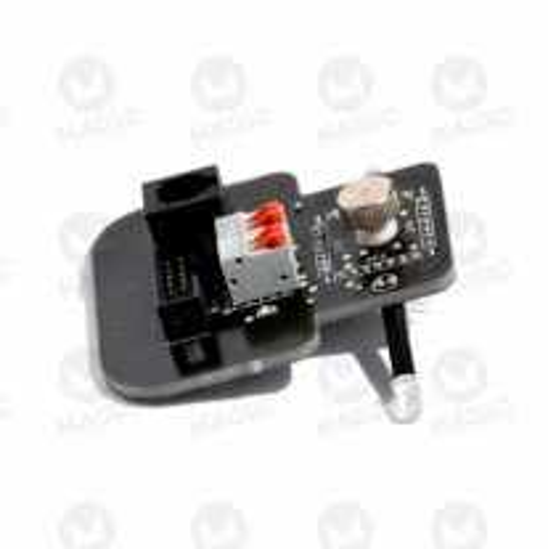 MAGICMOTORSPORT MAGBench BDM Bench main adapter