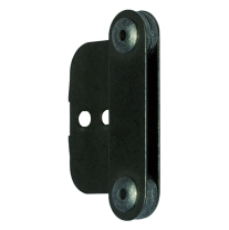 "Adaptor for Plug Spinner ""Commercial"" (bump keys)"