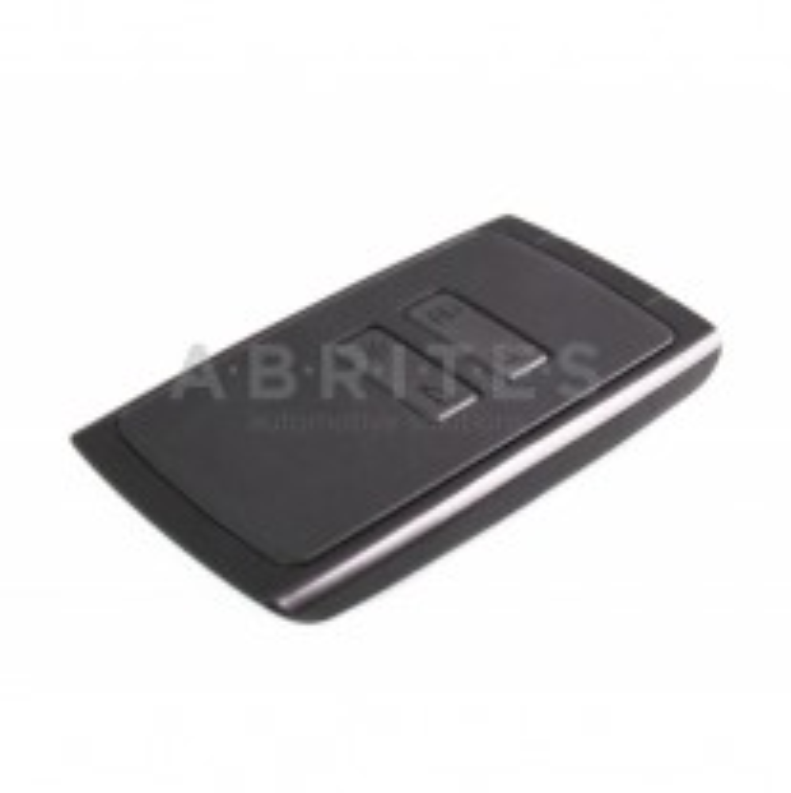 ABRITES TA39 keyless key for Renault Megane 4/Talisman