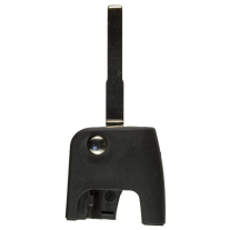 Key head for Ford folding key HU101