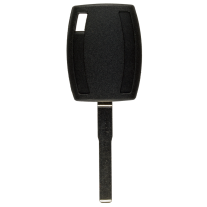 Transponder key for Ford