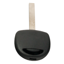 Transponder key for Opel / Vauxhall / GM