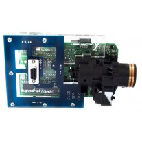 MBE  Click'n Go  Adapter for  W639 (9S12) (Vito / Viano)