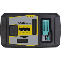 X Horse VVDI Prog for Eeproming