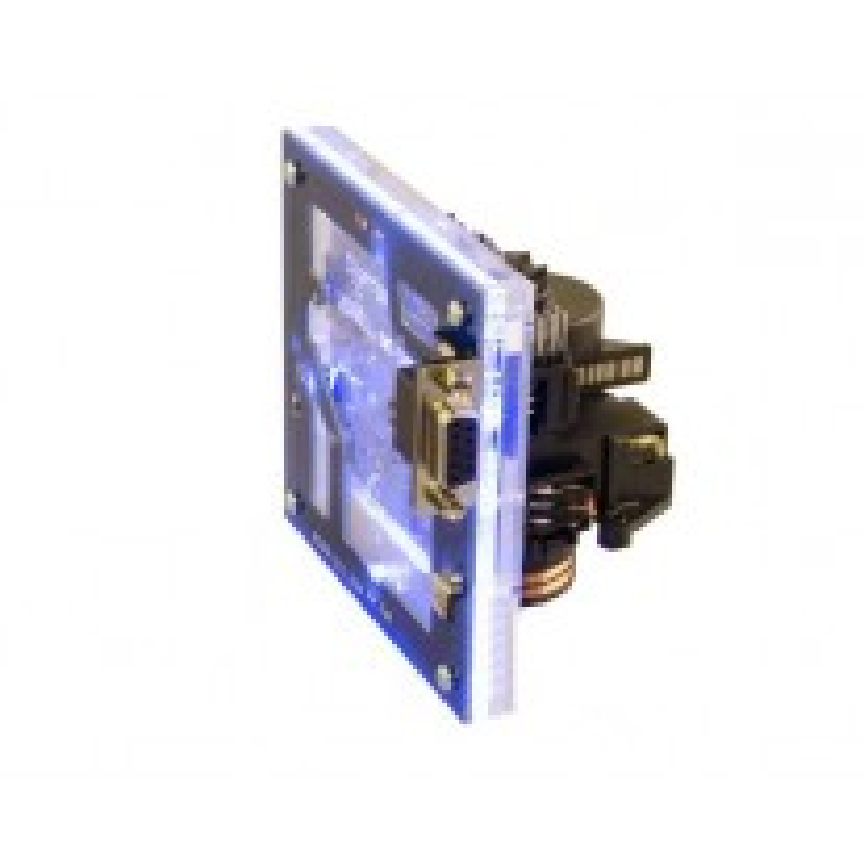 MBE  Click'n Go  Adapter for W209/ W211 ZGW (CLK/ E-class)