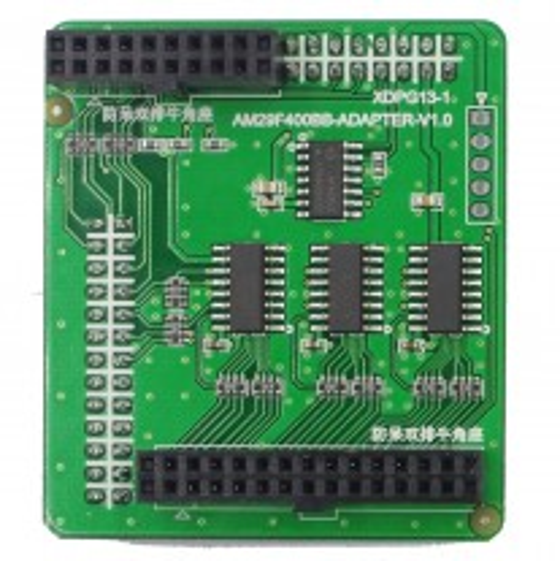 VVDI Prog 29FXXXB Adaptor