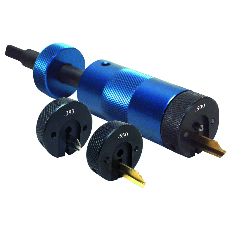 Cylinder Eater™