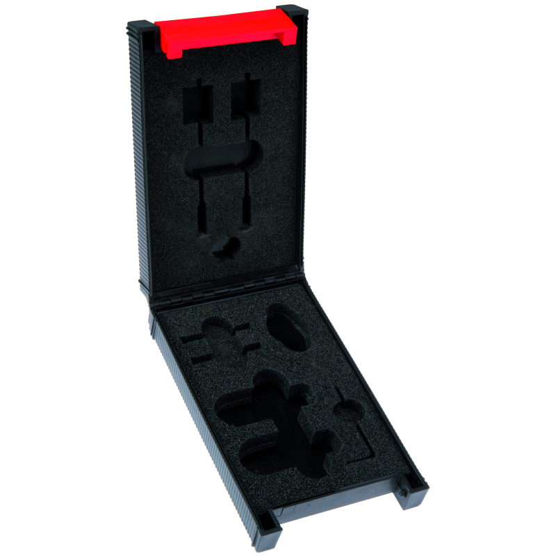MAGIC KEY Set case