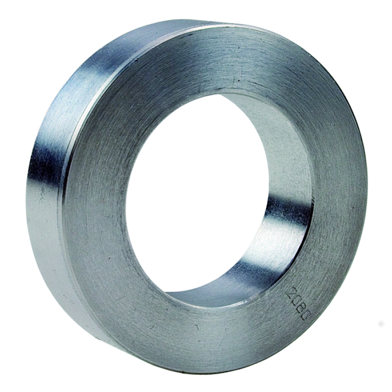 Ring Magnet for Electronic Manipulation