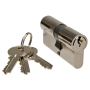 LOCKMASTER® Emergency and training cylinder