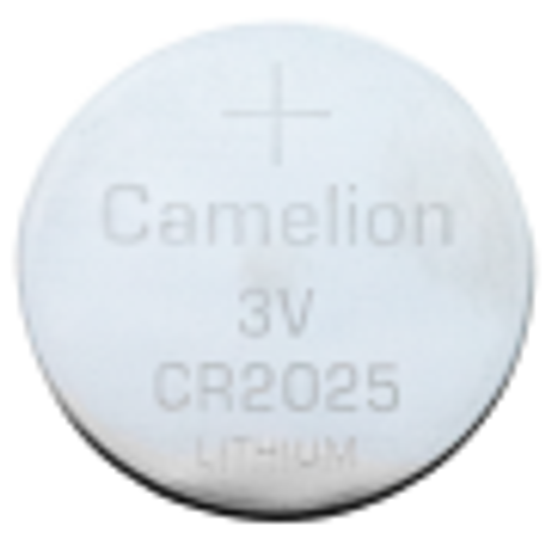 Battery CR2025