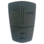 Rubber replacement buttons for OPEL / VAUXHALL remotes