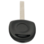 Key for Opel without Transponder HU100