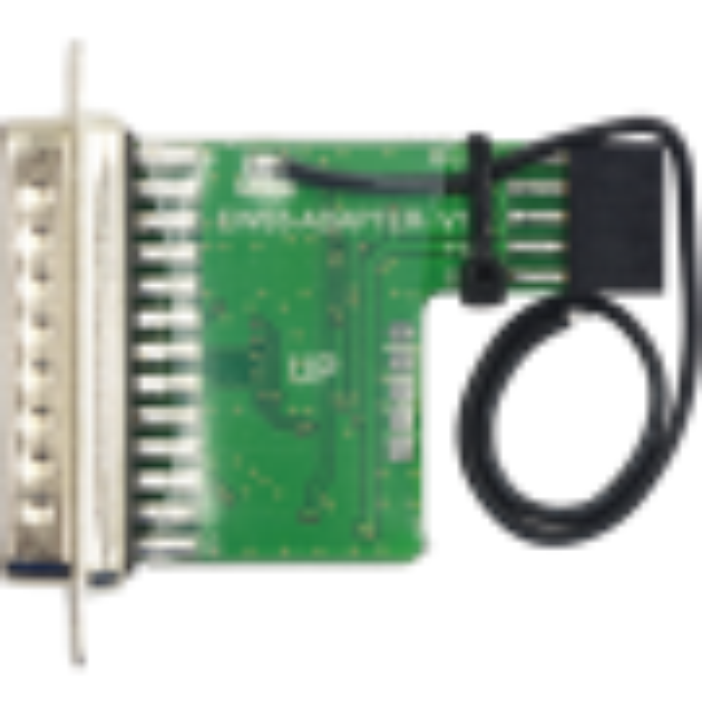 VVDI Prog EWS3 Adaptor