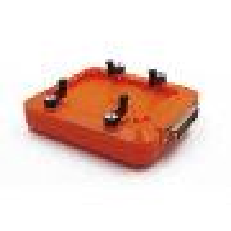 VVDI Prog EWS4 Adaptor