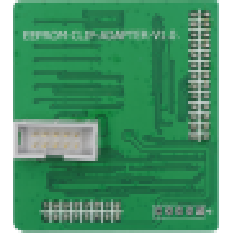 VVDI Prog EEPROM CLIP Adaptor