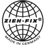 "ZIEH-FIX® ""Little Joe"" II Knurled Handle for Tension Sleeve"