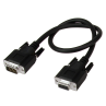 ABRITES extension cable for TAGPROG
