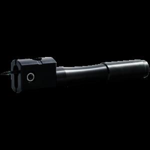 Lockmaster® Power Pull Cracker für Profilzylinder, inkl. Zugschrauben Version 2 Made in Germany
