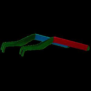Spannwerkzeug-Set für High-Security Car Locks
