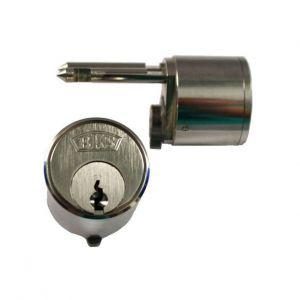 BKS Rundzylinder 3107