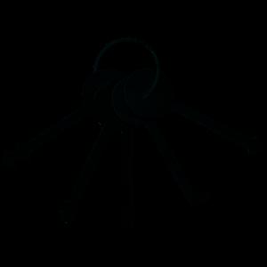 Schlüsselsatz
