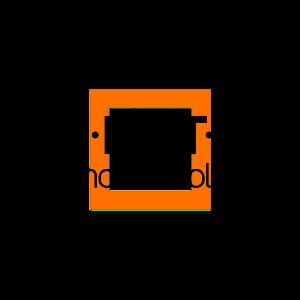 Abrites Modul zur Erweiterten ECU Programmierung für Renault