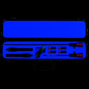 """Hawkeye™ Boreskop """"Grand Kit AF"""""""