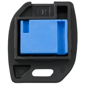 SILCA MH Head without transponder