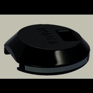 dormakaba RFID Clip für Schlüssel LEGIC advant