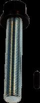 ZIEH-FIX® Glocke Ersatzteil: Zugspindel