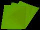 Türfallenöffnungskarten