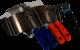 ZIEH-FIX® Türöffnungs-Modul 4: