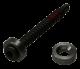 Stützscheiben für ZIEH-FIX® Zugschrauben