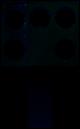 Trainingsboard für Profilzylinder