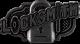 Lockmaster®