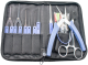 Extractor Set with 15 tools