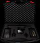 ZIEH-FIX® Elektro - Pick III Komplett Set