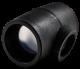 Impressioning magnifier
