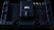 Car key / Flip key tool for disambling